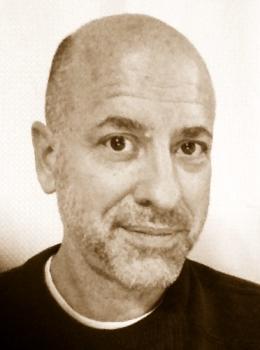 Chuck Gobin